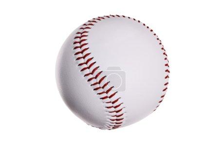 Ball - Baseball game