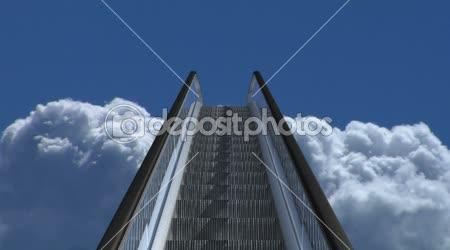 Lépcsőház 21