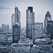 City of London one of the leading centres of globa...