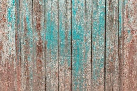 Foto de Fondo de madera Shabby - Imagen libre de derechos