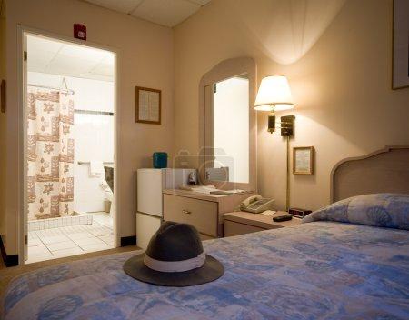 hotel room old san juan puerto rico