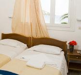 řecký ostrov hodnocení dům prostor vnitřní moře okno pro zobrazení