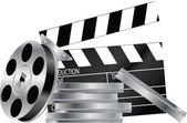 Film a filmy