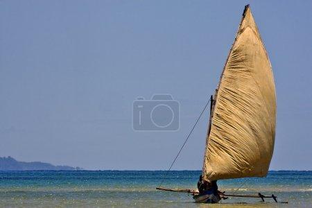 Мадагаскар ветра электронная рыбалка