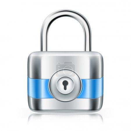 Lock, icon