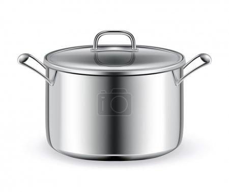 Pan, icon