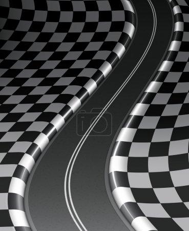 Road, 10eps