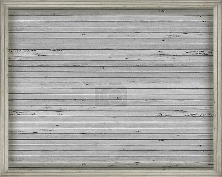 Blinds Frame Texture Background