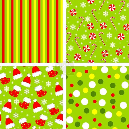 сhristmas backgrounds
