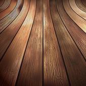Laminate wood texture EPS 10