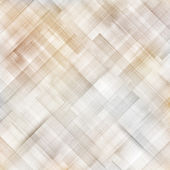 Texture of fine light white brown parquet + EPS10