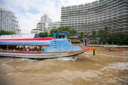 armes leben in thailand schlechte haeuser