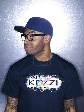 kozzi2