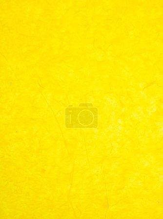 Foto de Si la imagen fondo amarillo - Imagen libre de derechos