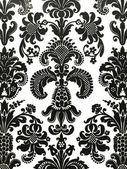 657 black and white wallpaper