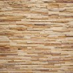Stone tile brick wall texture
