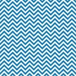 Chevrons seamless pattern background retro vintage...