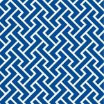 Seamless pattern background retro vintage design...