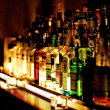 Barkeeper's resources