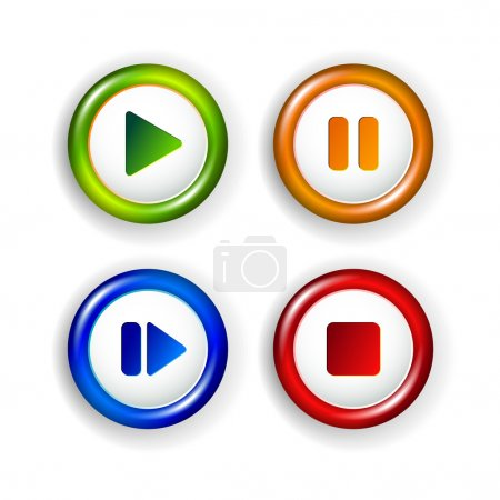 Media-id B19143925