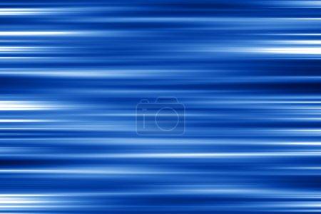 Stretched shining plastic random background graphics