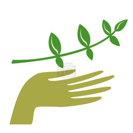 Peace_hand