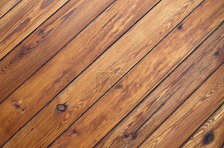 Foto de Textura de madera antigua para el fondo de la web - Imagen libre de derechos