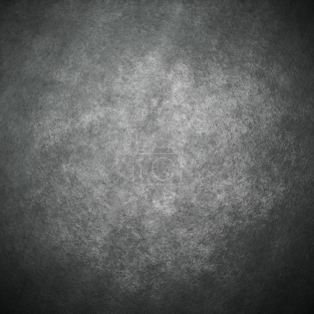 Photo for Grunge metal background - Royalty Free Image