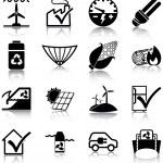 Renewable energies and energy efficiency related i...
