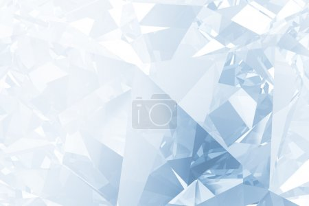 Fashion background - diamond detail