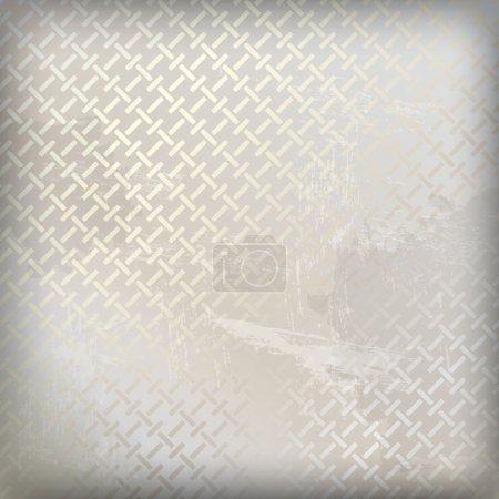 ID immagine B15574169