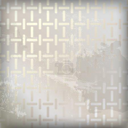 ID immagine B15575665