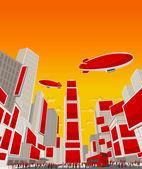 Times Square Manhattan New York City USA