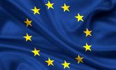 """Постер, картина, фотообои """"Европа"""""""