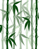bamboo background vertical