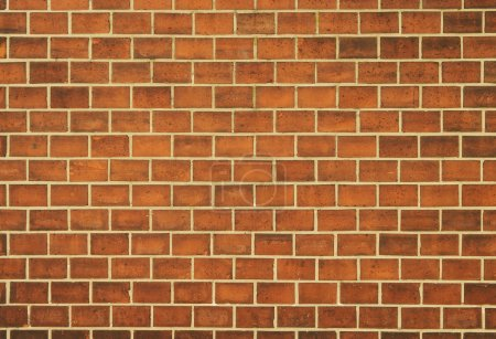 Photo for Old brick wall. Brick texture - Royalty Free Image