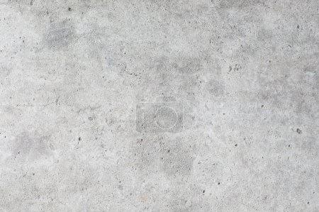 Photo for Background of aged concrete wall texture - Royalty Free Image
