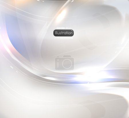 Vector abstract background for technology design or for presentations background