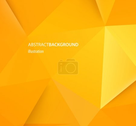 Photo for Abstract background for design - Royalty Free Image