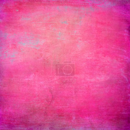 Photo for Abstract pink texture or purple for background - Royalty Free Image
