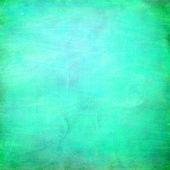 Zelená abstraktní styl pozadí