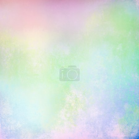Beautiful colorful background texture...