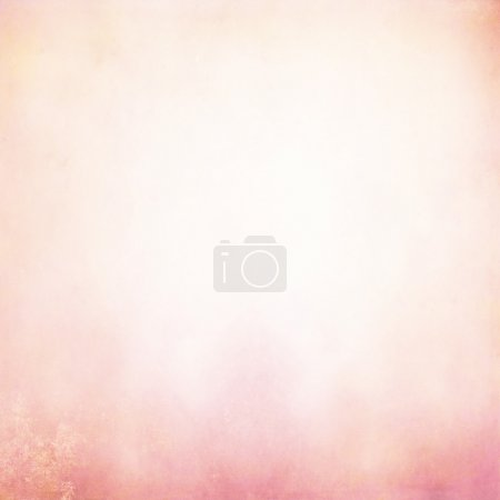 Photo for Light pink background texture - Royalty Free Image