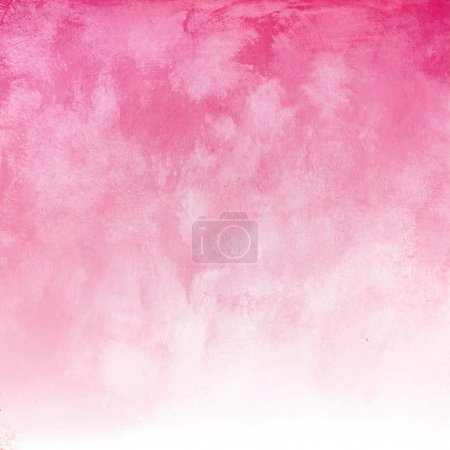 Photo for Light pink background - Royalty Free Image