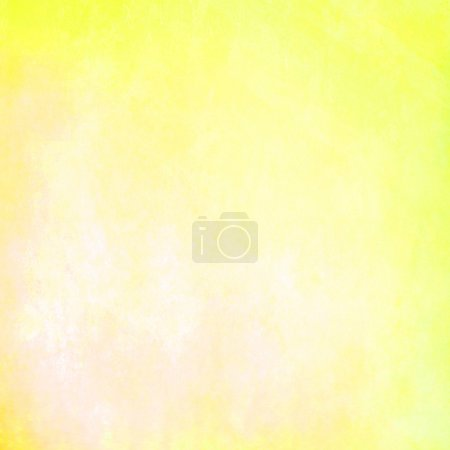 Photo for Light yellow background texture - Royalty Free Image