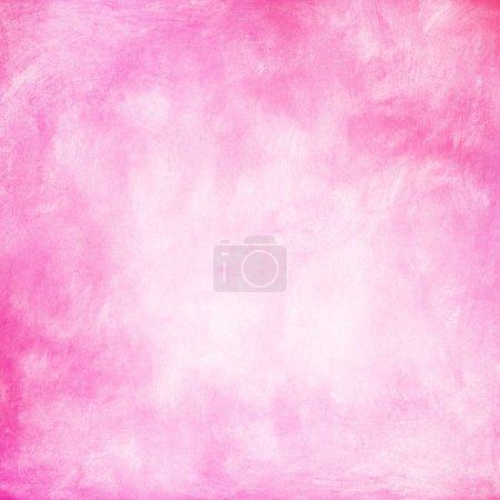 Textura de fondo pastel rosa
