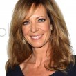 Allison Janney at the Elle Magazine 17th Annual Wo...