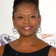 Robin Quivers at Comedy Central's Roast of Joan Ri...