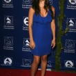 Katharine McPhee at the Grammy Foundations Starry ...