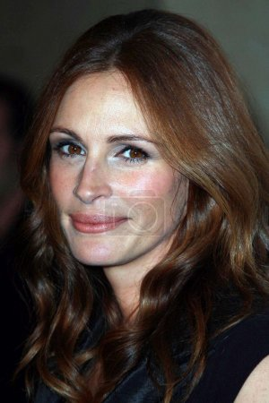 Julia Roberts at The 22nd